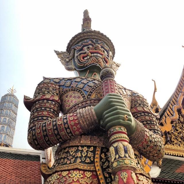 Bangkok_Thailand_Grand_Palace
