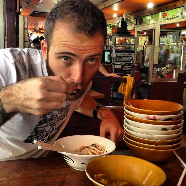 Bangkok_Thailand_Noodle_Alley