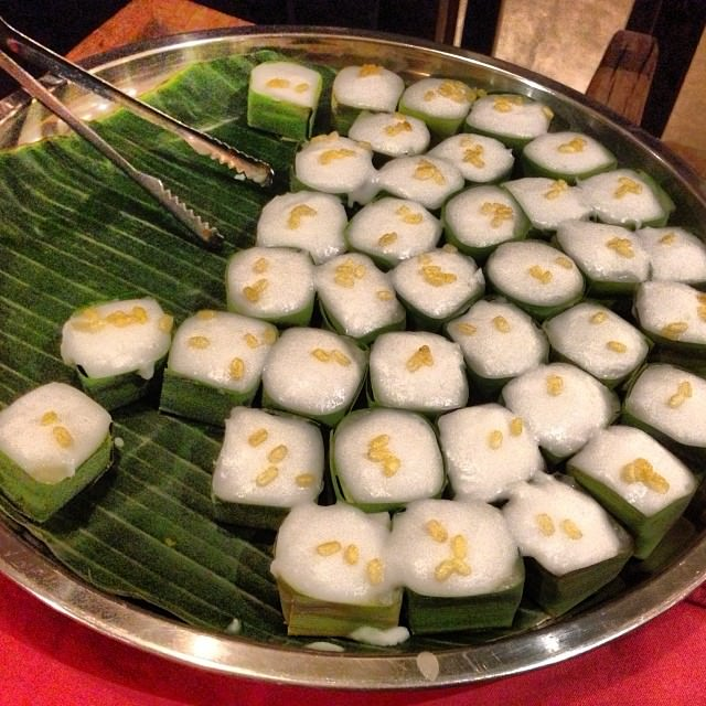 Sukhothai_Thailand_Food