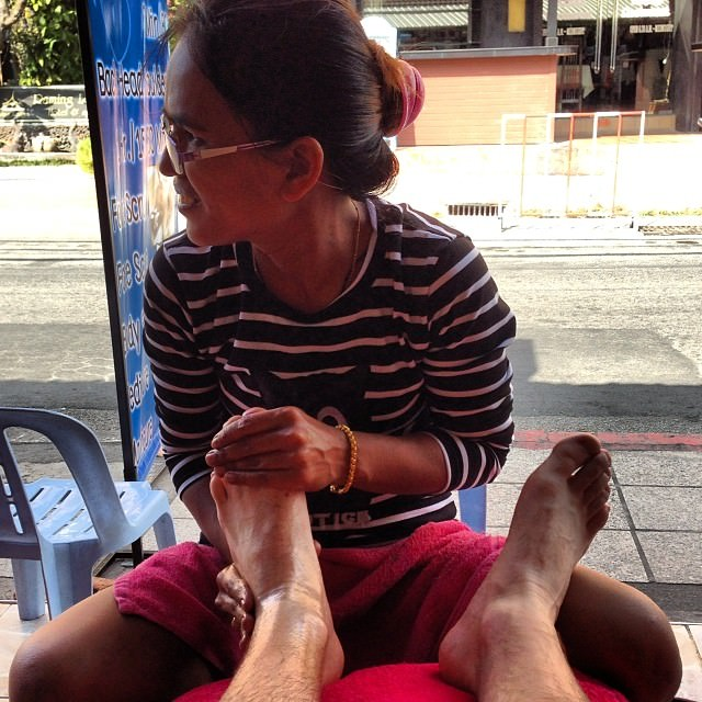 Chiang_Mai_Thailand_Massage