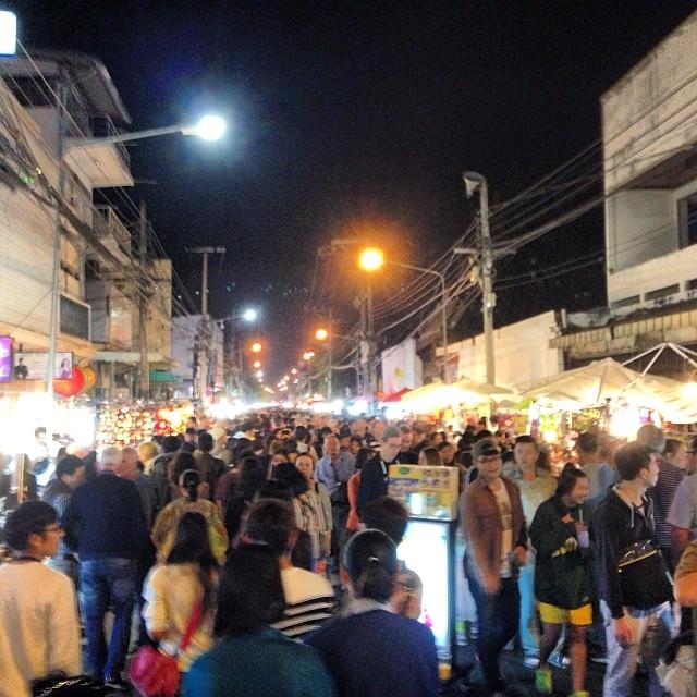 Chiang_Mai_Thailand_Night_Market