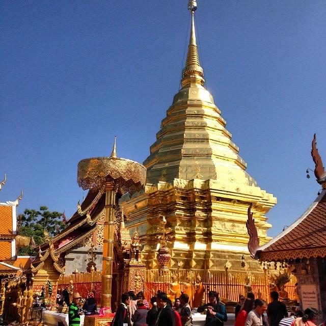 Chiang_Mai_Thailand_Temple