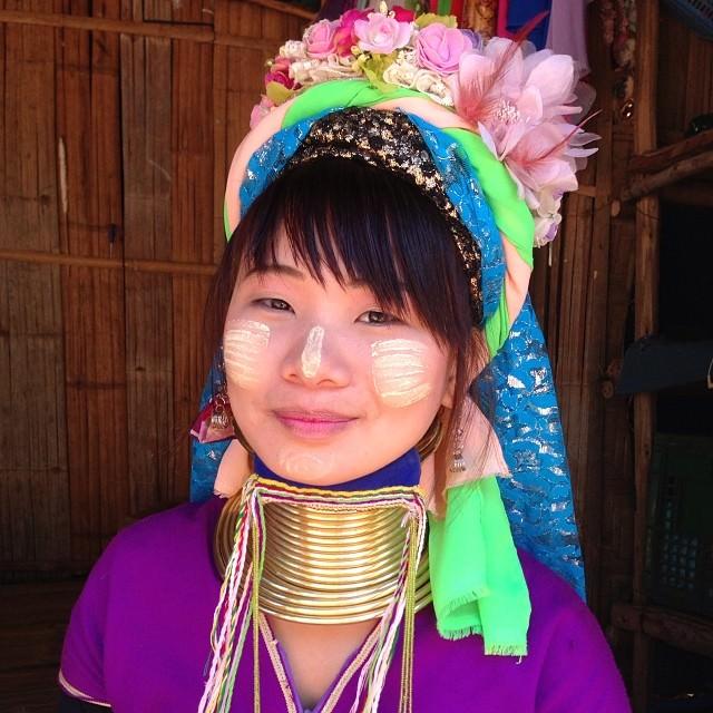 Chiang_Rai_Thailand_Karen_Long_Neck