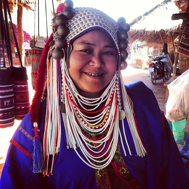 Chiang_Rai_Thailand_Tribe