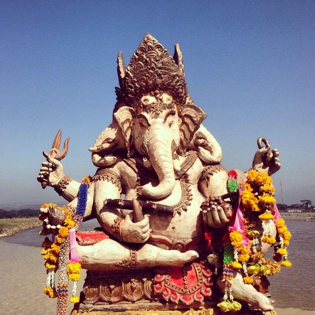 Golden_Triangle_Thailand_Hindu_Temple