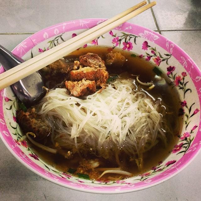 Golden_Triangle_Thailand_Noodle_Bowl