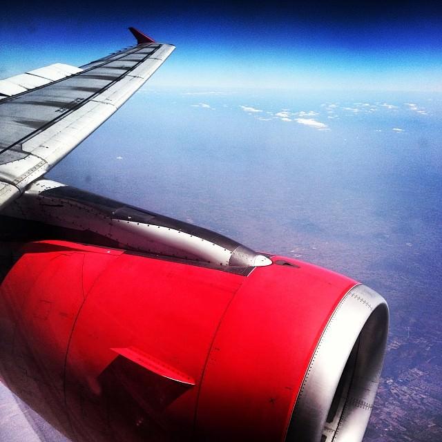 Flying_from_Chiang_Rai_Phuket