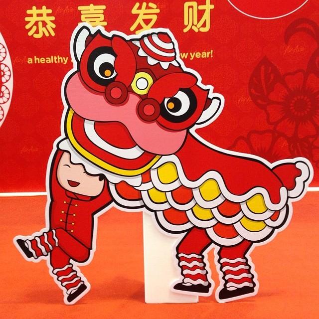 Phuket_Chinese_New_Years_Thailand