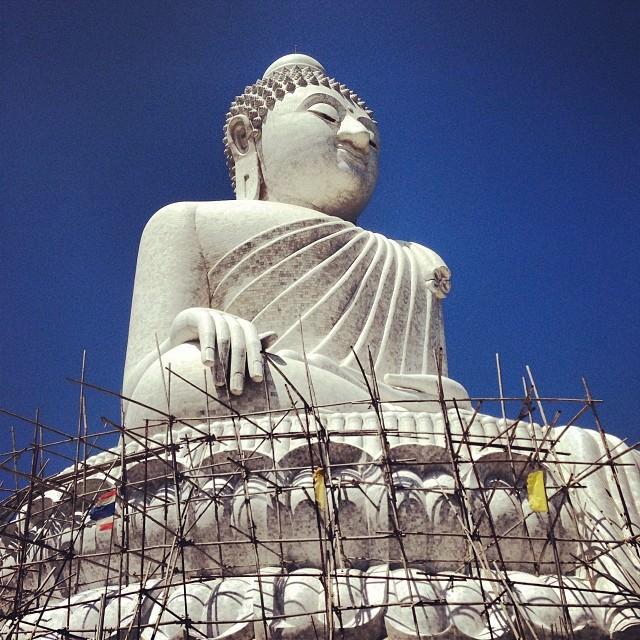 Phuket_Thailand_Giant_White_Buddha