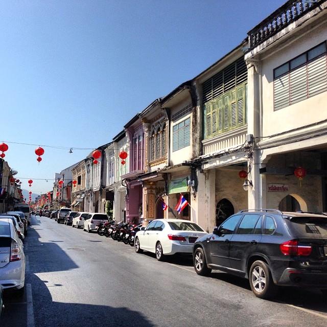 Phuket_Thailand_Town_UNESCO