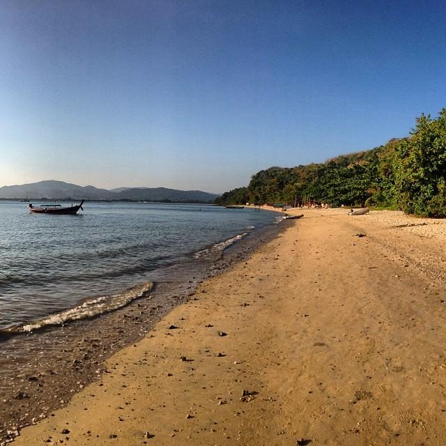 Phuket_Thailand_Beach