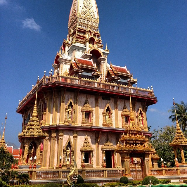 Phuket_Thailand_Temple