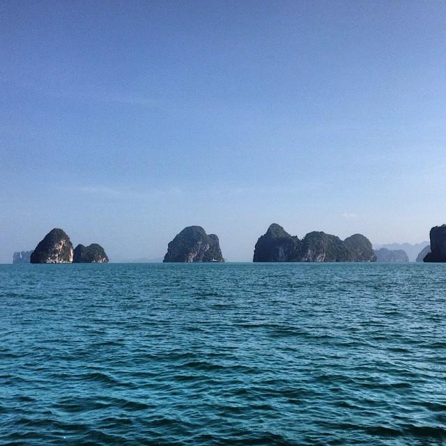 Phuket_Thailand_Phang_Nga_Bay