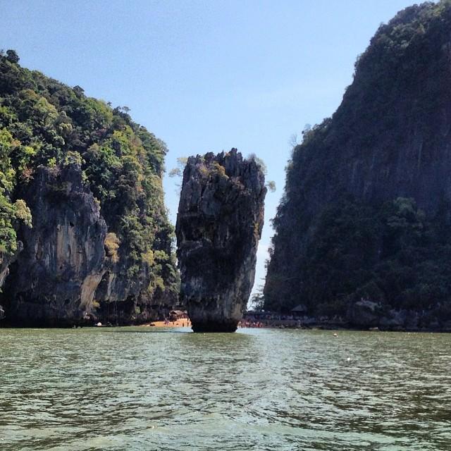 Phuket_Thailand_Phang_Nga_Bay_James_Bond_Island