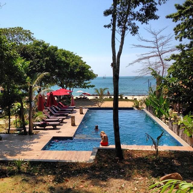 Ko_Lanta_Thailand_Lalaanta_Hideaway