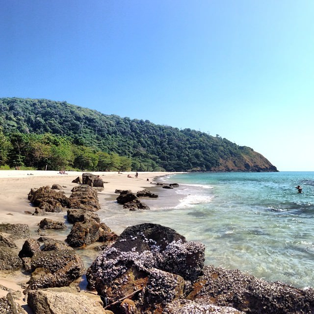 Ko_Lanta_Thailand_Bamboo_Beach