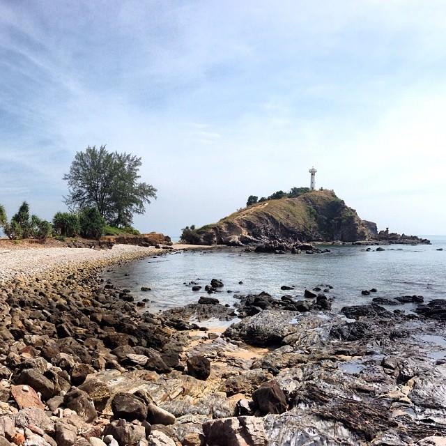 Ko_Lanta_Thailand_National_Park_Beach