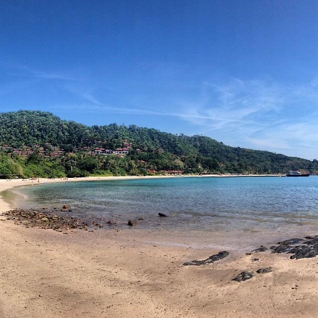 Ko_Lanta_Thailand_Beach