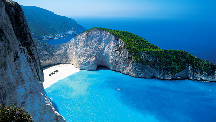 Shipwreck_Zakynthos_Greece
