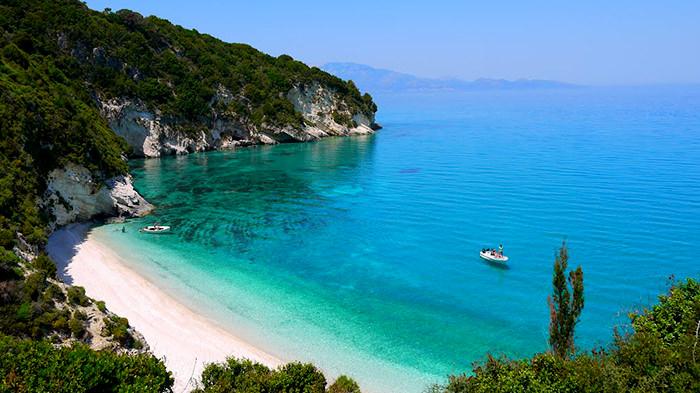 Beaches_Zakynthos_Greece