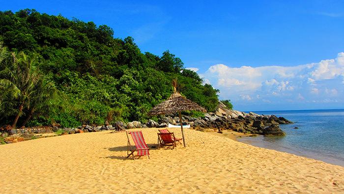 Beach_Hoi_An_Vietnam