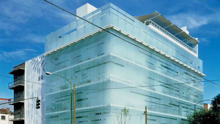 Hotel_Habita_Mexico_City_Exterior