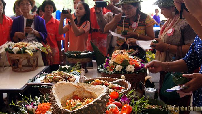 Uttuaradit_Durian_Thailand_SEASIA