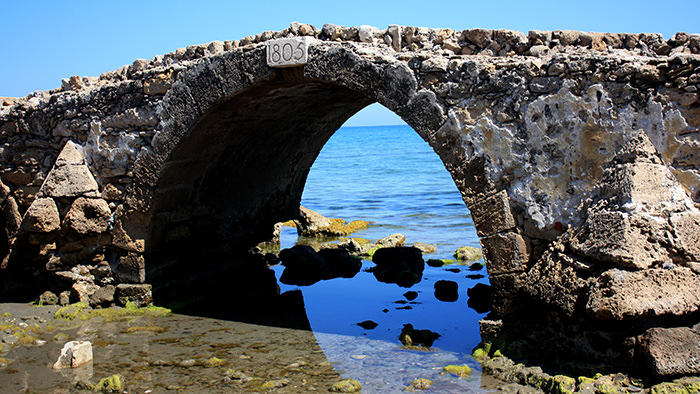 Argassi-Bridge-Zakynthos_Greece