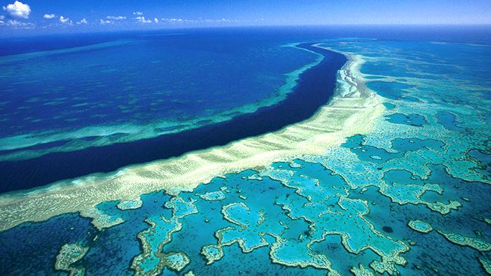Great_Barrier_Reef_Australia