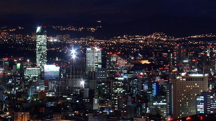 mexico_city_night