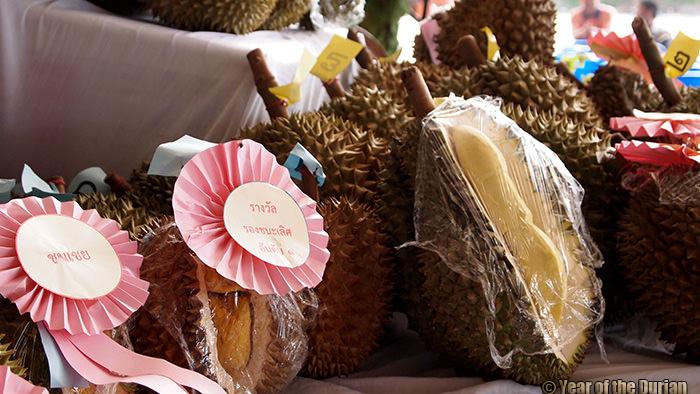 Durian_Thailand_SEASIA