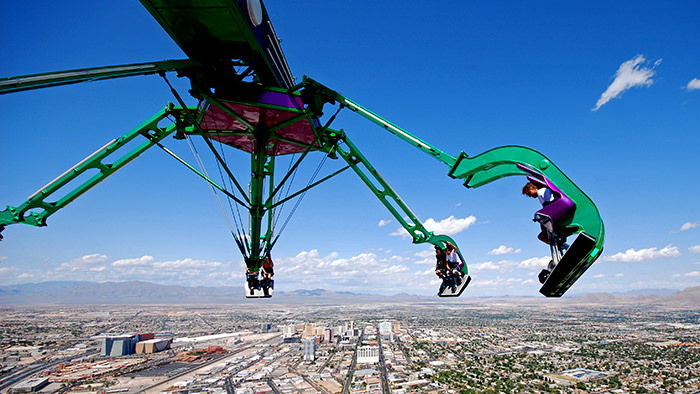 Las_Vegas_Nevada_USA_Stratosphere_Casino_Ride