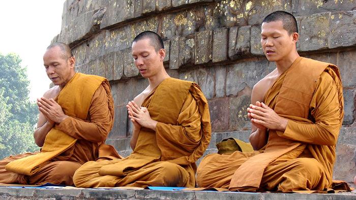 Cultural_Thailand