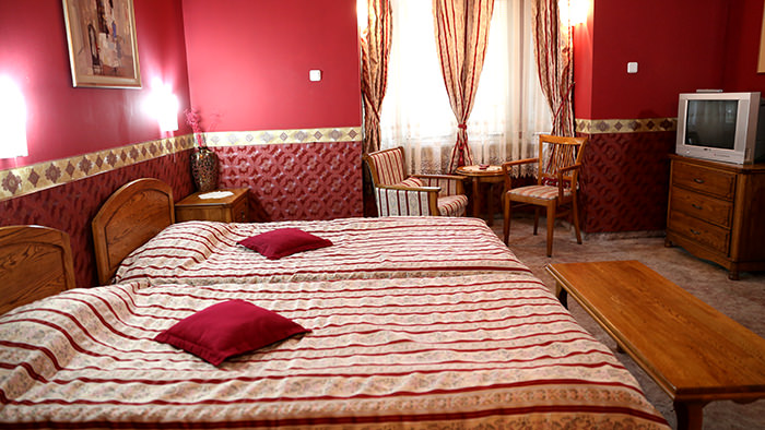 Hotel_Odeon_Plovdiv_Bulgaria