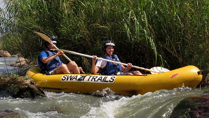 White_Water_Rafting_Swaziland