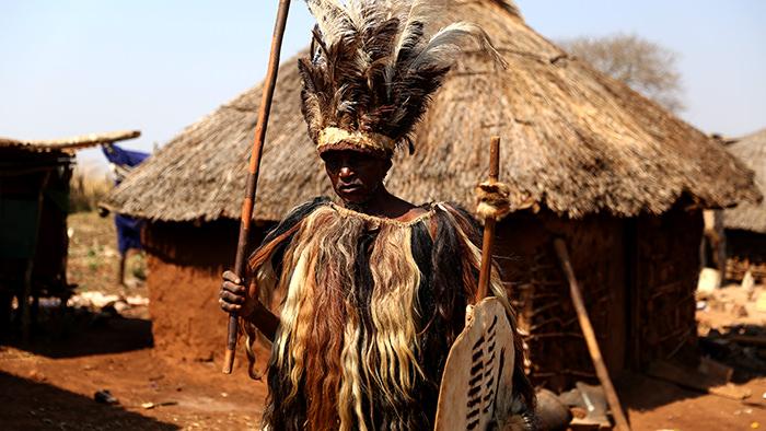 Shewula_Mountain_Camp_Swaziland
