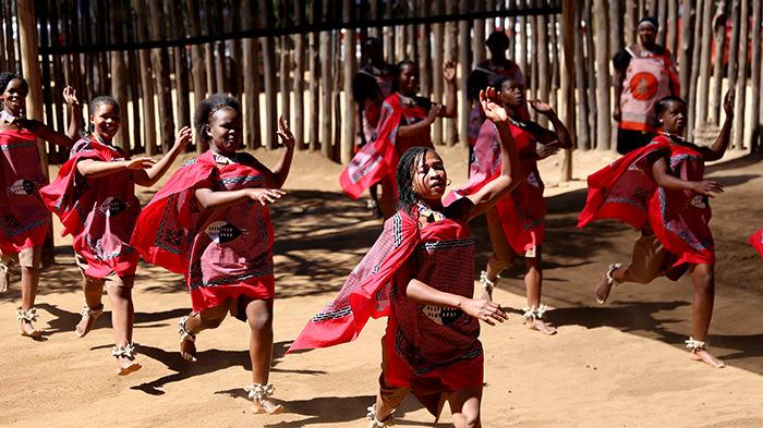Mantenga_Cultural_Village_Swaziland