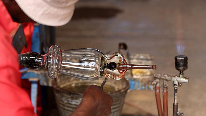 Ngwenya_Glass_Swaziland