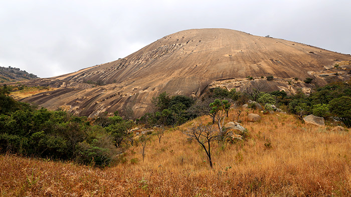 Sibebe_Rock_Swaziland