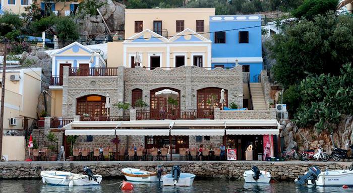 Odyssia_Apartments_Symi_Greece