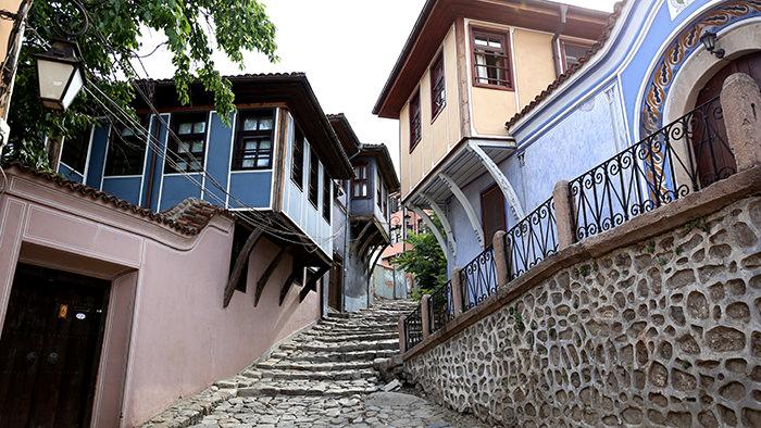 Old_Town2_Plovdiv_Bulgaria