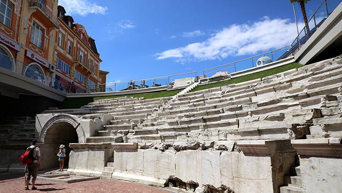 Roman_Stadium_Plovdiv_Bulgaria