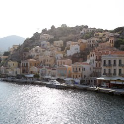 Symi_Greece