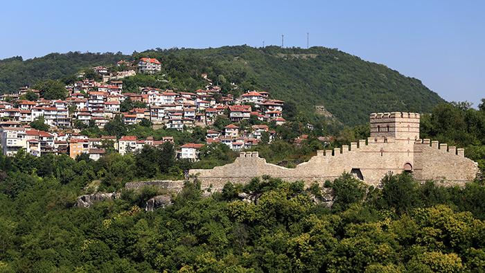 Veliko_Tarnovo_Bulgaria