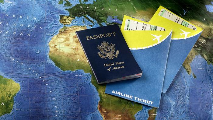 World_Travel___Tourism_Passport_Visa_plane_ticket_018990_