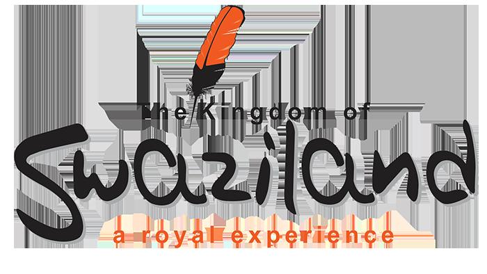 swaziland-tourism-authority-logo