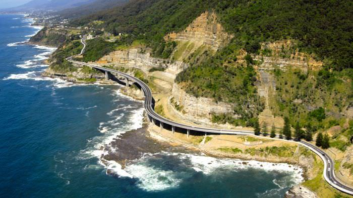wallalong-Australia-davidsbeenhere