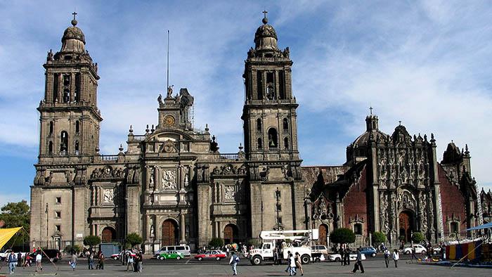 DBH_Mexico_City_Mexico