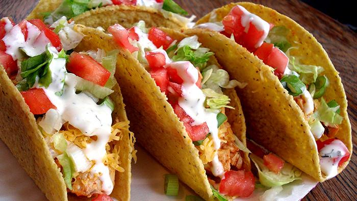 DBH_Tacos_Mexico
