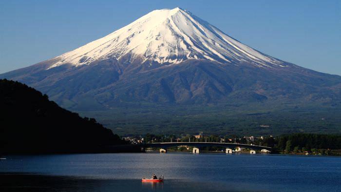 Mount_Fuji_Japan_Davidsbeenhere